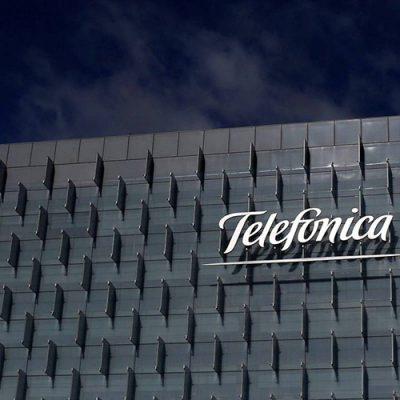 edificio-telefonica