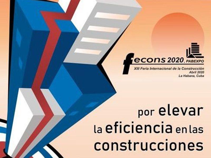 fecons-2020