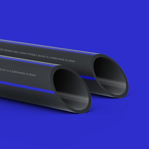repolen-pe100-monolayer pipe-01